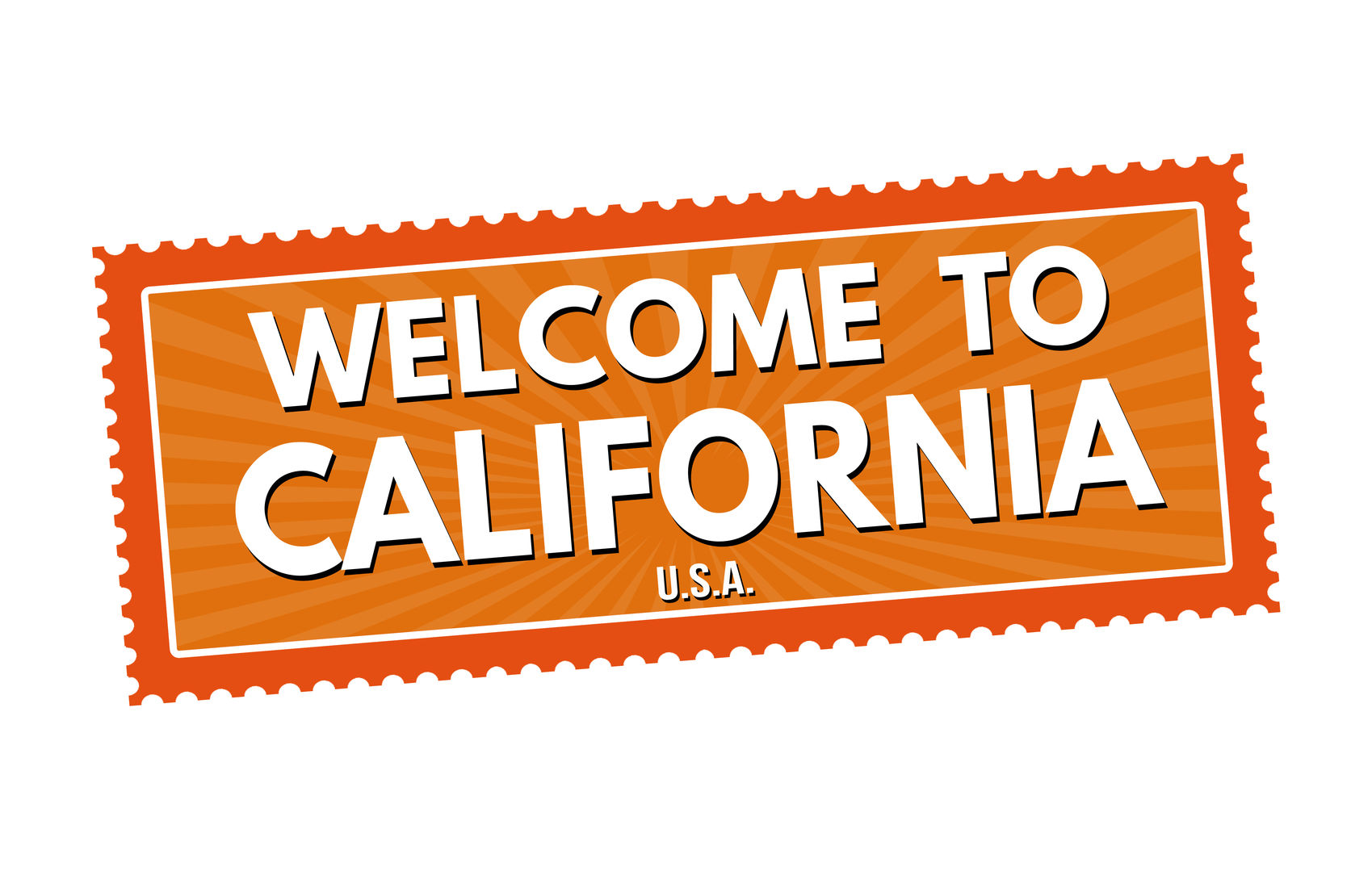 New California law targets employer use of E-Verify