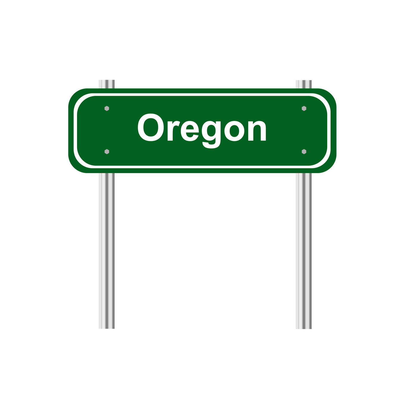 "Oregon HB3025 ""Ban-the-Box"" in Effect January 1"