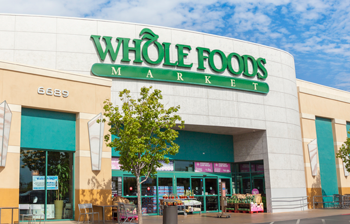 Whole Foods Sued Over Background Checks