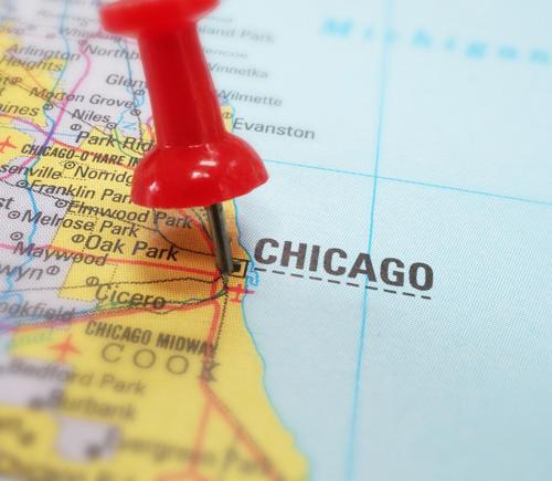 Chicago Ban the Box Law Includes Smaller Employers, City Agencies