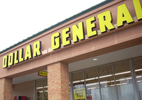 Dollar General Coughs Up $4M to Settle Background Check Suit