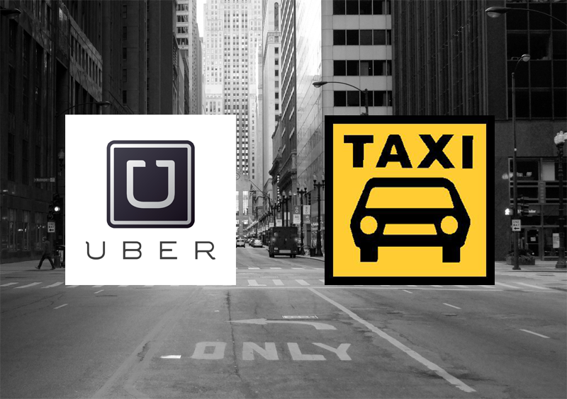 Uber made its way into headlines for most of 2014 —and not in a good way. Arguably the most popular ridesharing service, Uber has been at the forefront of a series of high-profile incidents – including alleged sexual assaults and kidnappings committed by Uber drivers against their passengers. Increased scrutiny of the company this past year has brought to light a slew of issues with their hiring process. The biggest source of contention? Background checks.