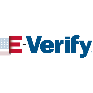 USCIS to Delete Old E-Verify Records Starting Jan. 1, 2015