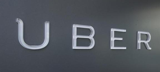 Idaho Senate OKs Bill to Ease Restrictions on Uber