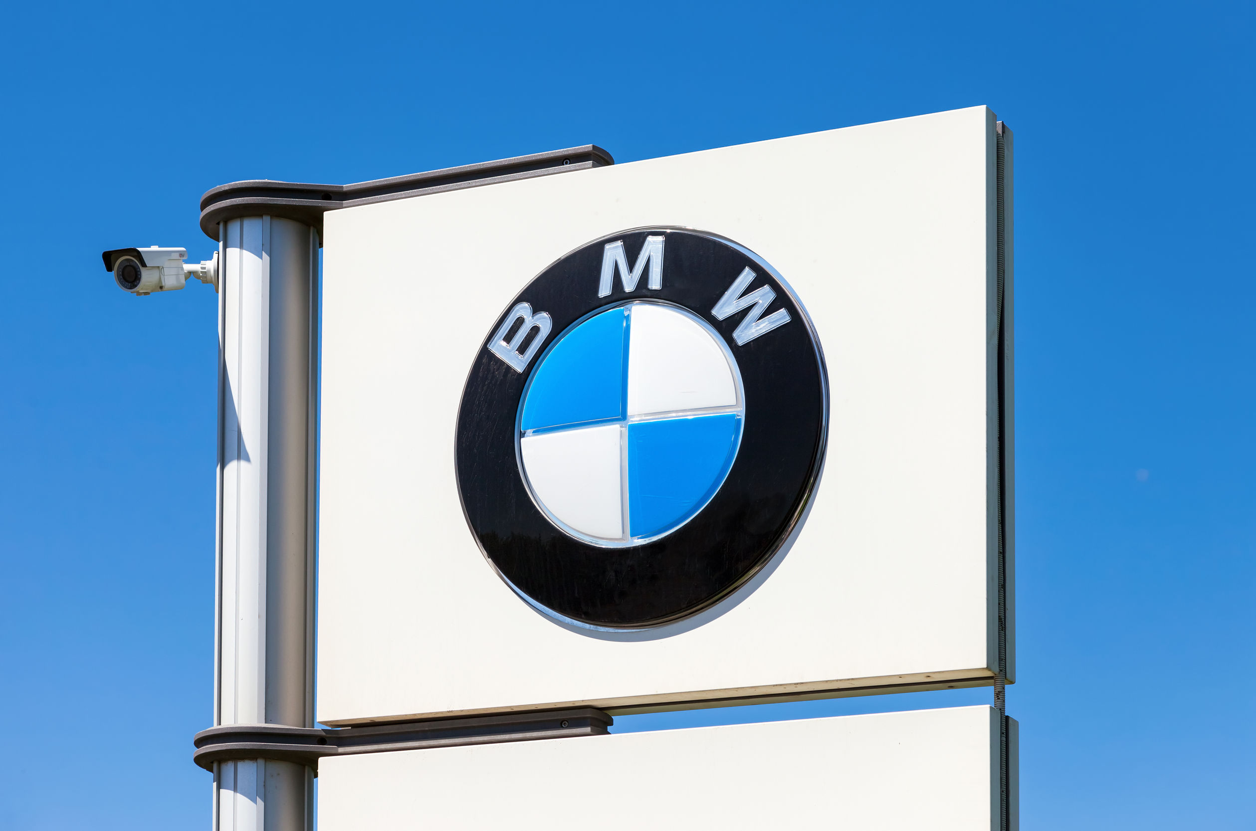 In the midst of a racial bias background check lawsuit, BMW has requested the Equal Employment Opportunity Commission (EEOC) give details in their own background screening process. The EEOC is refusing and claiming irrelevancy.