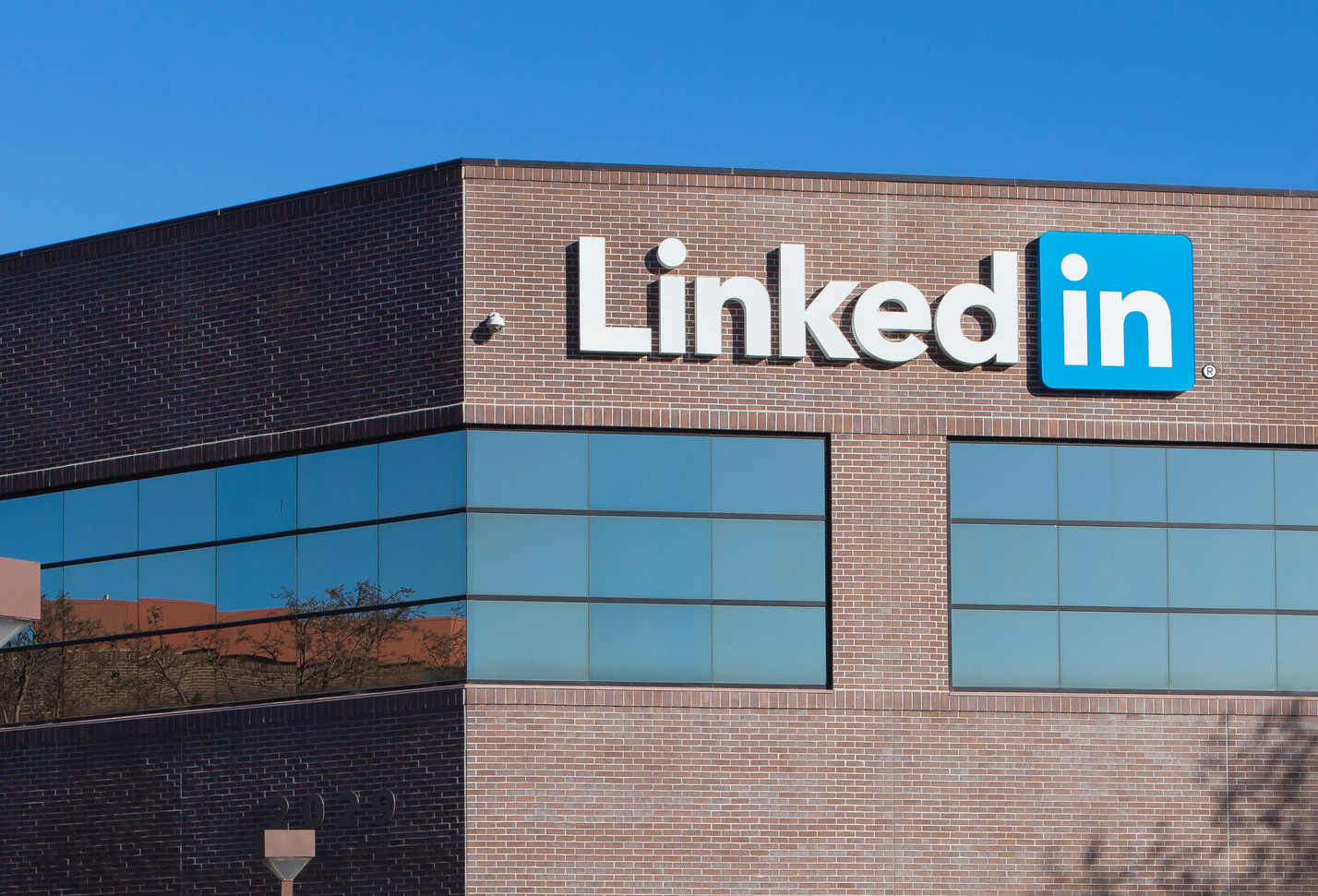 LinkedIn Hit With Class Action Suit for Alleged FCRA Violations