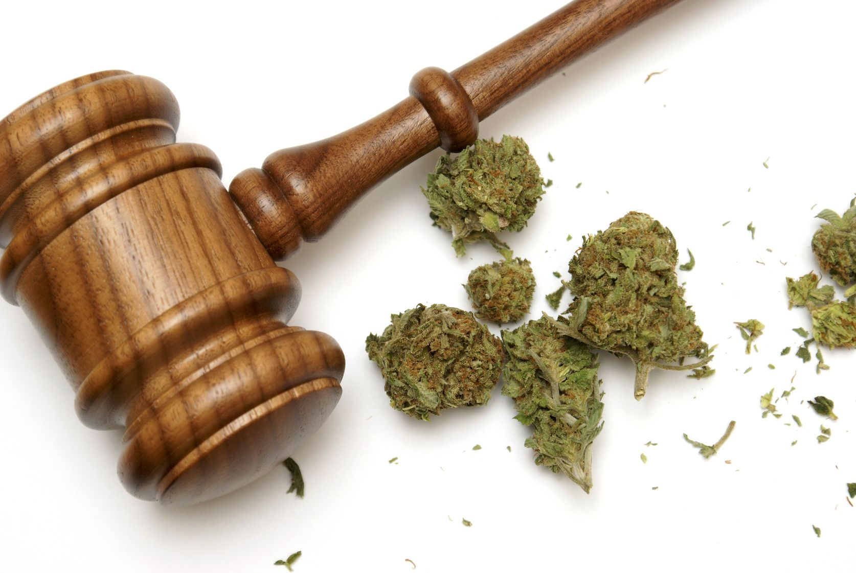 On October 23, the Michigan Court of Appeals ruled that workers who are state-approved users of medical marijuana are entitled to receive unemployment compensation if fired solely for testing positive for drugs.