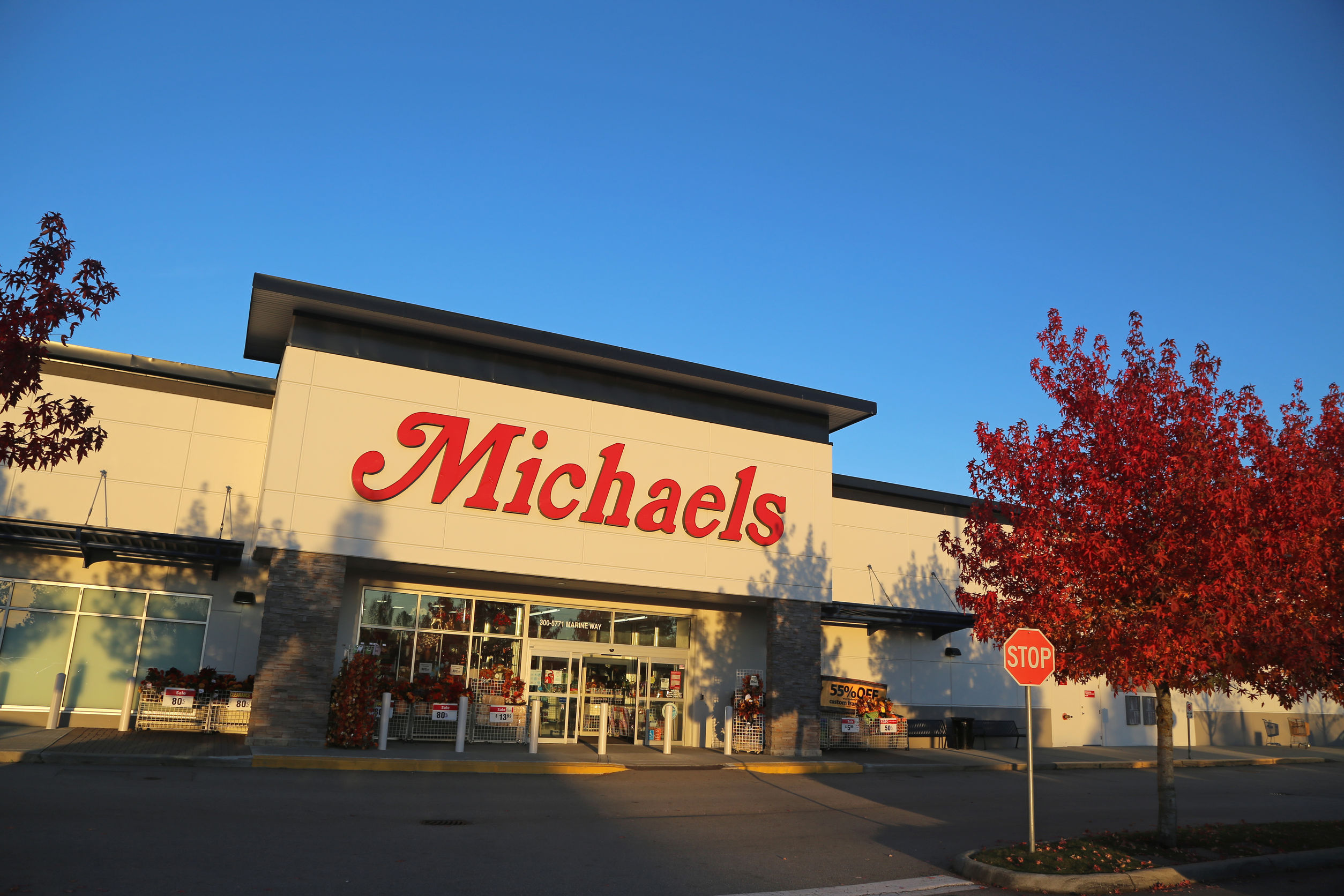 Michaels Hopes to Dismiss Background Check Lawsuit