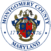 Montgomery, Maryland Bans the Box
