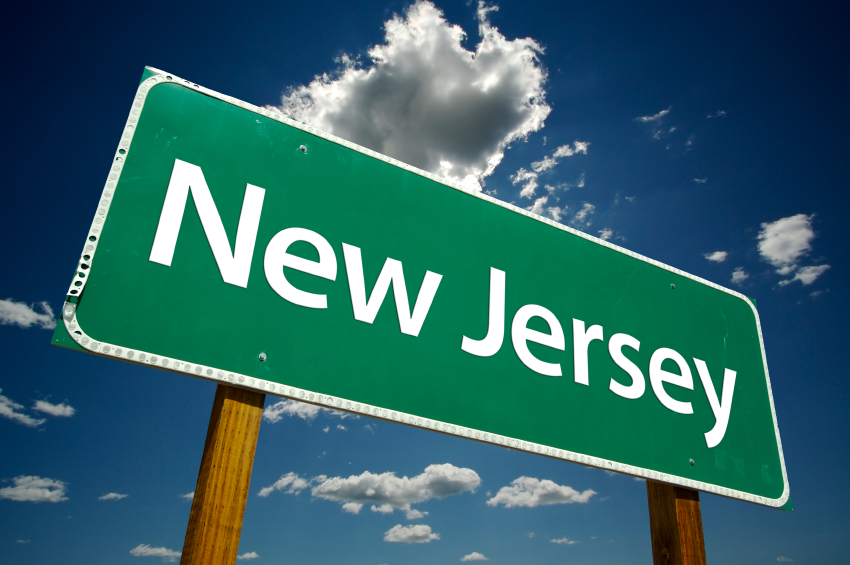 New Jersey State Bans the Box for Private & Public Employers