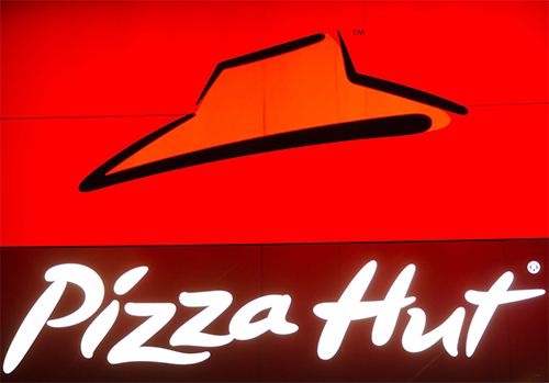 Pizza Hut Joins the Club: Restaurant Chain in FCRA Class Action Suit