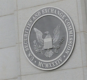 "The Securities and Exchange Commission (SEC) approved a Financial Industry Regulatory Authority (FINRA) rule that mandates firms strengthen the background investigation of applicants seeking registration. FINRA's new rule requires member firms to ""establish and implement written procedures reasonably designed to verify accuracy and completeness of the information contained in an applicant's Form U4 no later than 30 calendar days after the form is filed with FINRA."""