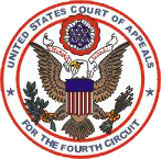 Fourth Circuit Rejects EEOC Disparate Impact Claim in Freeman Case