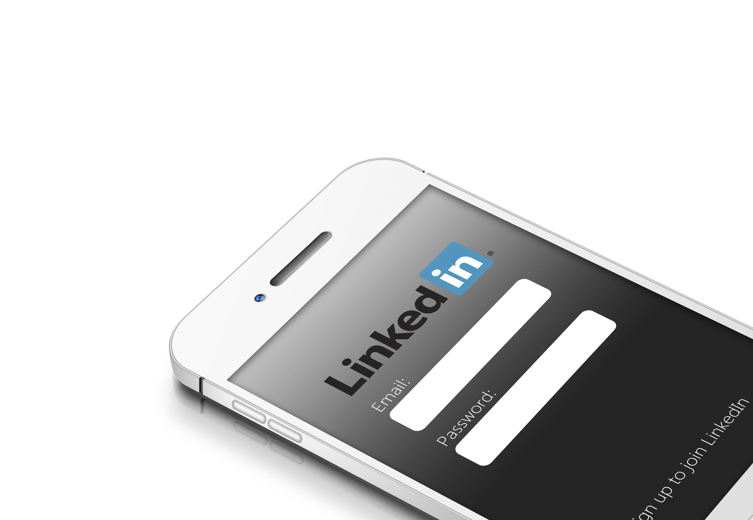 Update: LinkedIn Dodges Reference Check Lawsuit