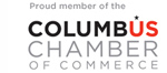 Columbus Chamber of Commerce
