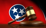 Tennessee adds new E-Verify requirements for employee screening
