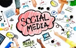 Social media is a screening tool employers must use wisely.