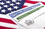 New legislation could mean wider use of E-Verify