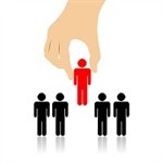 Candidate referrals should never be a hiring shortcut