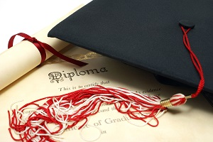 The dangers of diploma mills