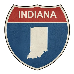 Indiana prohibits local 'ban-the-box' ordinances