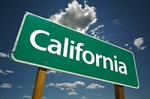 California employers face new criminal history screening restrictions