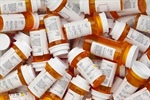 Dealing with prescription drug use in the workplace