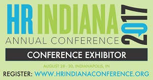 HR Indiana Conference!