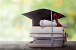 What to look for when hiring a college graduate