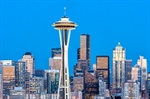 Seattle tenant screening ordinance