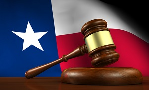 Texas federal court rules against EEOC background check guidance