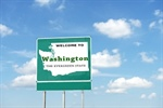 Washington state enacts new ban-the-box law