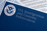 Number of Form I-9 audits expected to increase significantly in 2018