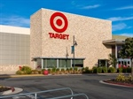 Target to revise background screening process following complaints