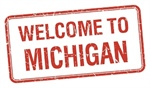 New Michigan law bucks national 'ban-the-box' trend