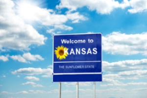 Kansas governor issues ban-the-box order on state agency applications