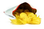 Frito-Lay settles FCRA background check notification suit