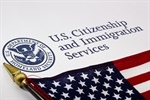 USCIS to Recall 800 Incorrectly Printed Employment Authorization Documents