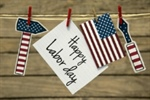 OPENonline will be closed on September 3rd in observance of Labor Day!