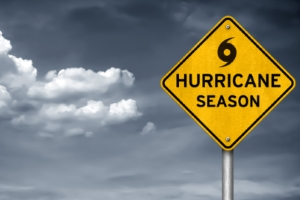 Hurricane Michael Causes Court Closures and Report Delays!