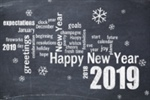 Happy New Year from OPENonline!