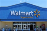 Retail giant Walmart faces a class action lawsuit alleging Fair Credit Reporting Act violations by conducting unauthorized background checks. The class could cover as many as 5 million applicants!