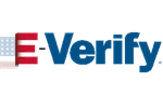 E-Verify RESUMES OPERATION