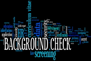 Background Check Disclosures Still Being Litigated. So Far - This is a Very Hot Employer Topic of 2019!