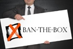 Will New Ban-The-Box Laws Ever Stop?