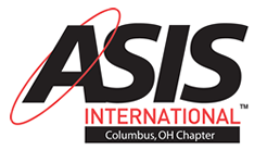 40th Annual ASIS Columbus Chapter Seminar and Exhibits
