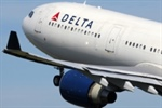 Delta Airlines, Inc. Settles $2.3 Million FCRA Class Action Lawsuit Over Disclosure Language
