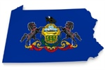 The Pennsylvania Unified Judicial System's FAQ's - Answers Questions About the New Clean Slate Program, Expungements, and Limited Access