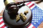 Nevada Becomes the First State to Ban Employers from Refusing to Hire Applicants Who Fail Drug Tests for Presence of Marijuana and Recent Cannabis Related Laws in New Jersey and Illinois