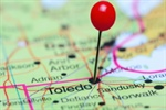 Toledo, Ohio Passes Ban on Salary History Inquiries